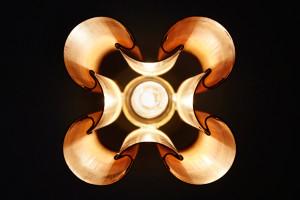 metal-casting-bespoke-lighting