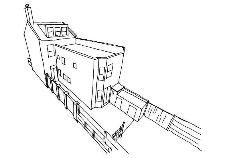 harvist sketch 1