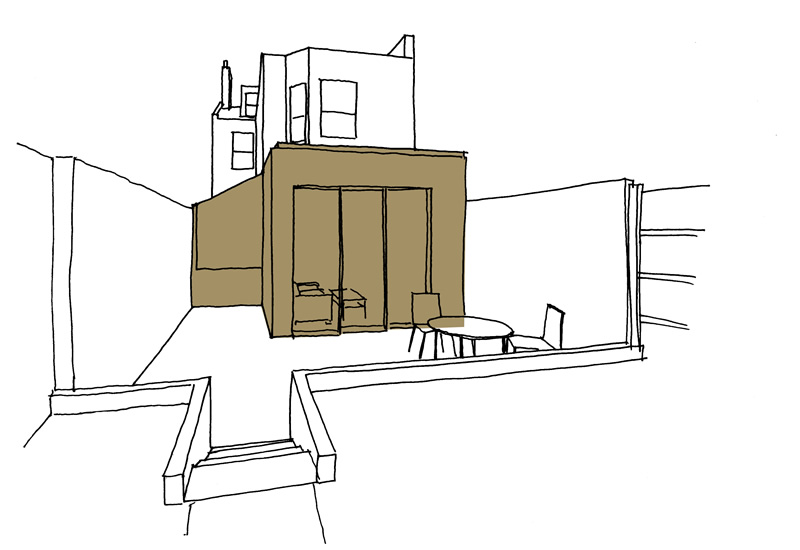harvist sketch 3