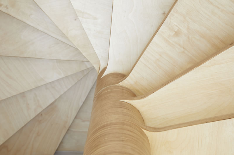 casa plywood 11
