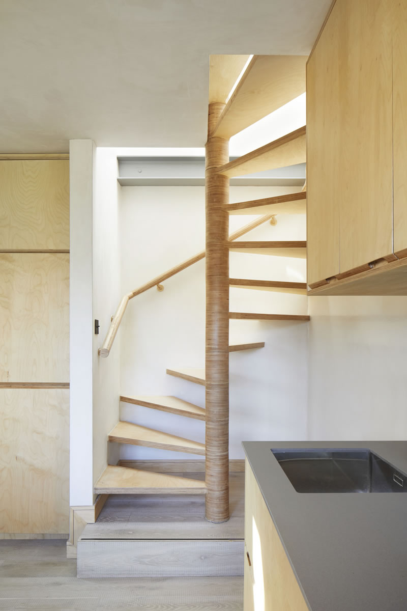 casa plywood 12