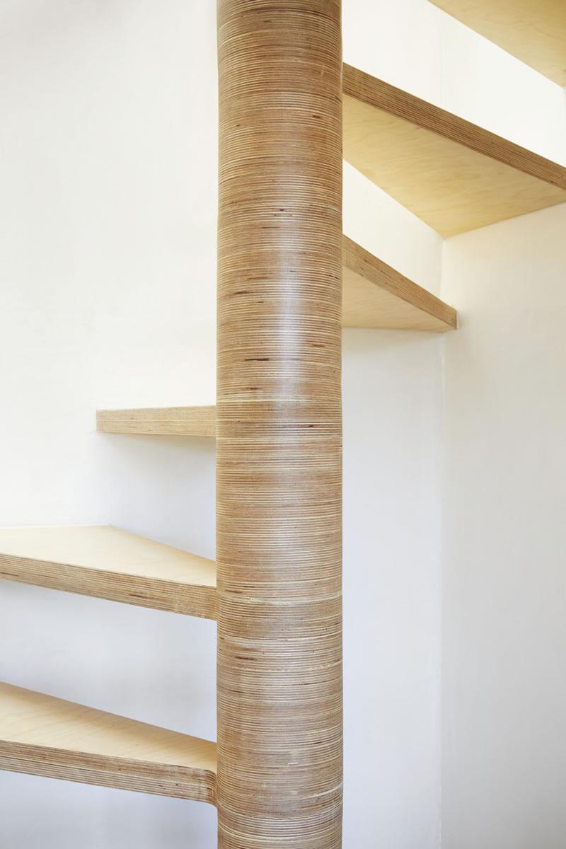 casa plywood 13