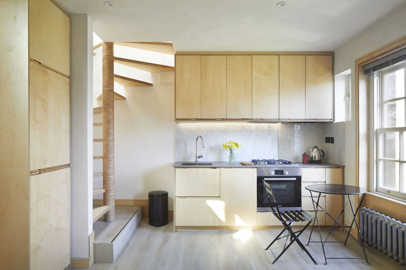 casa plywood 15