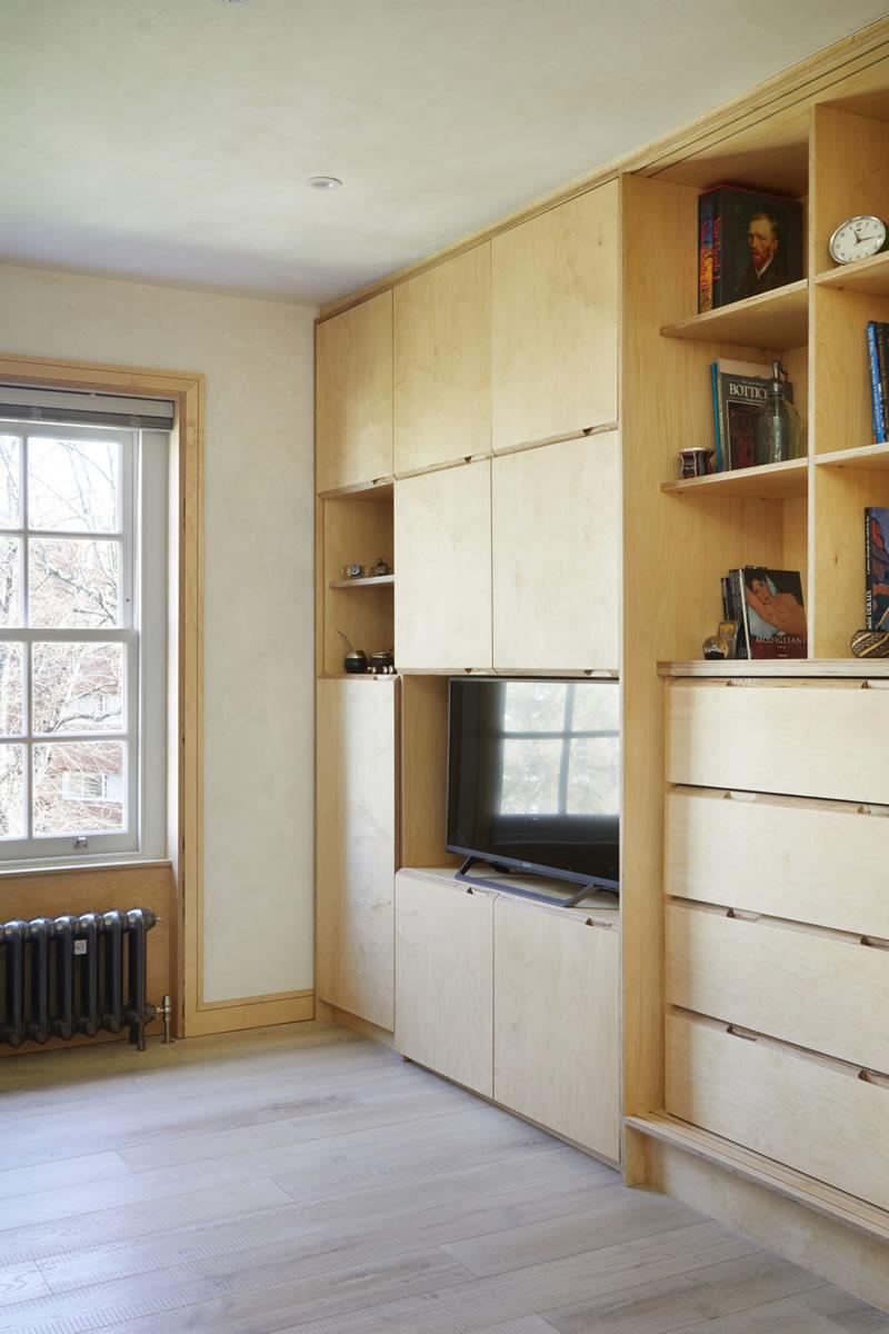 casa plywood 17