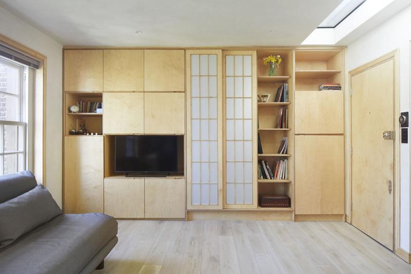 casa plywood 19