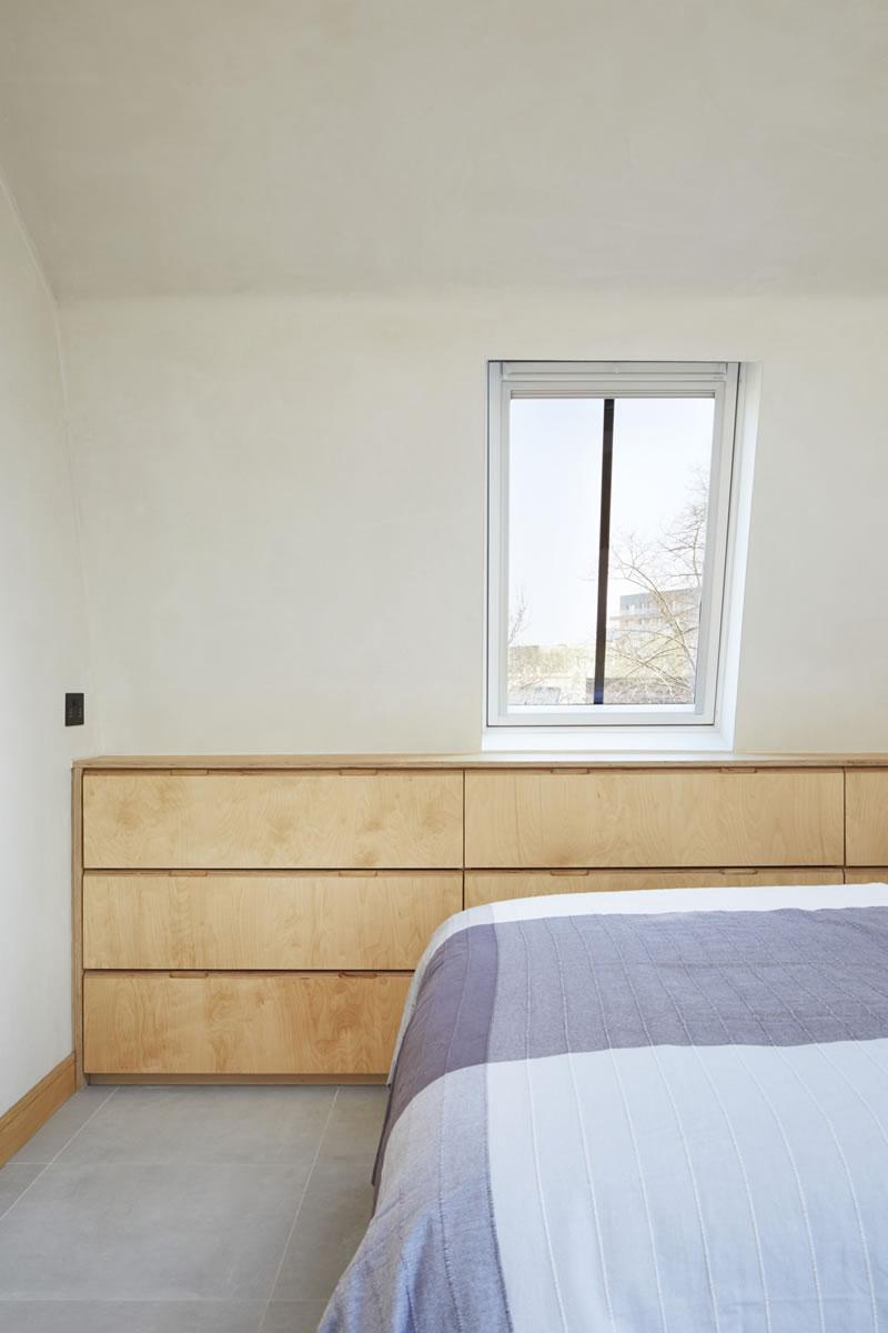 casa plywood 2
