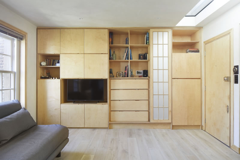 casa plywood 21