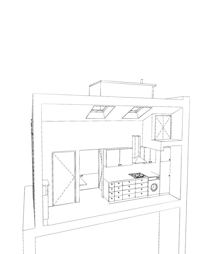 casa plywood 27