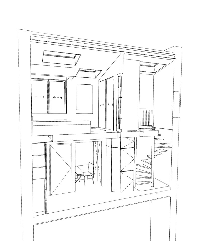 casa plywood 28
