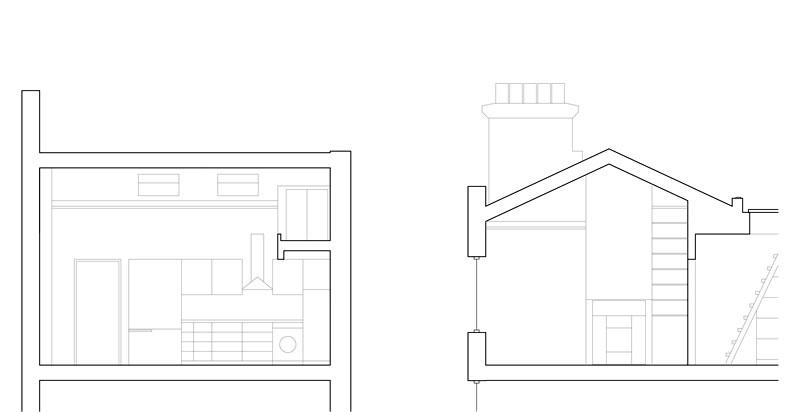 casa plywood 30