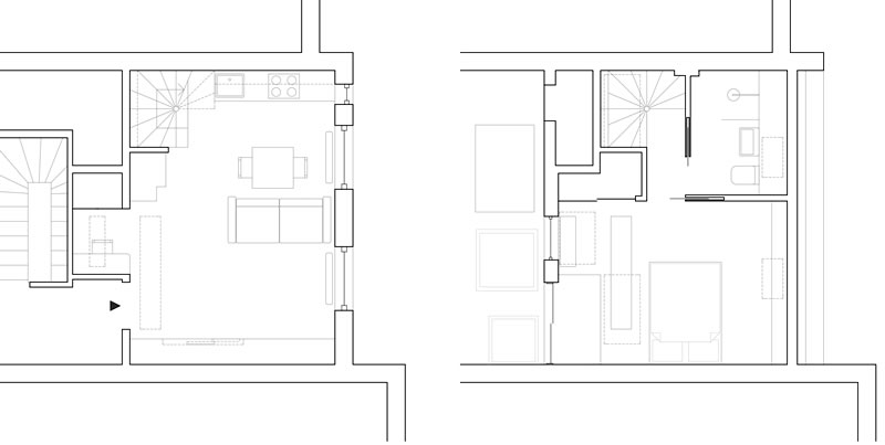 casa plywood 31
