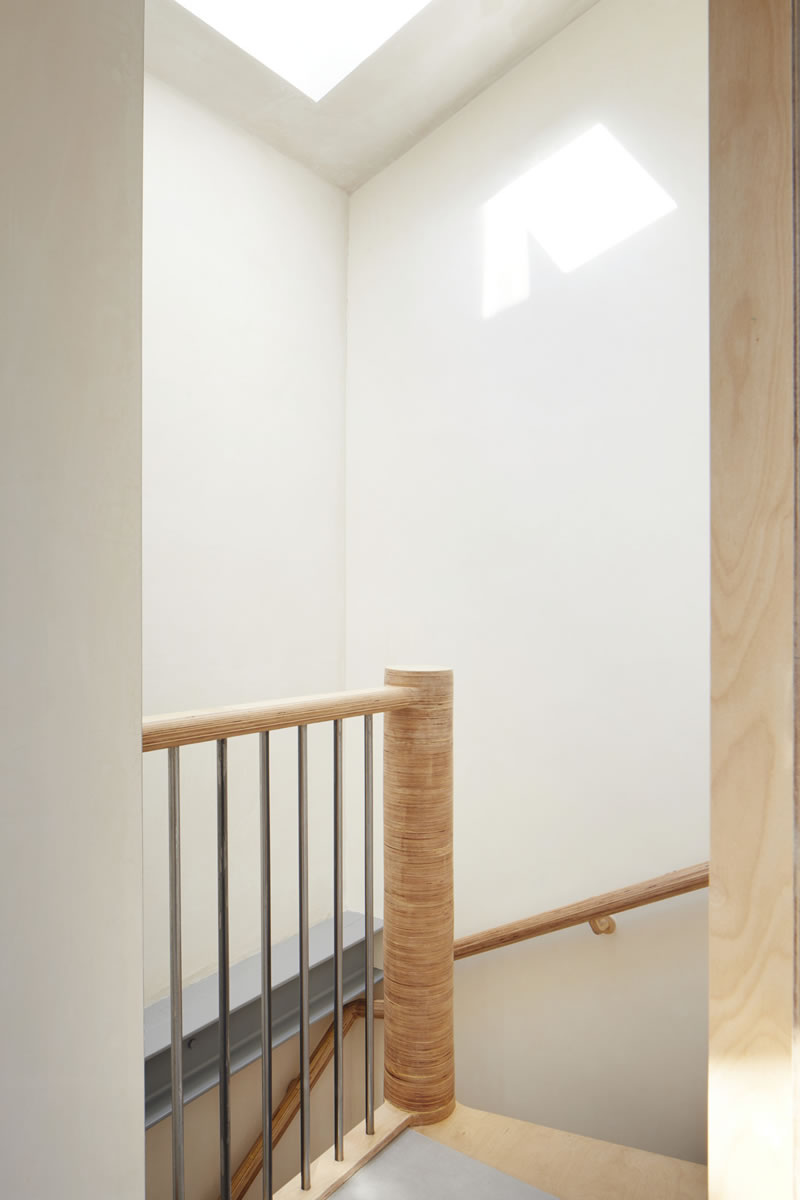 casa plywood 7
