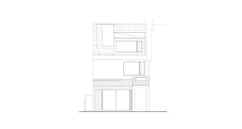 douglas house 24