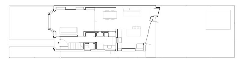douglas house 25