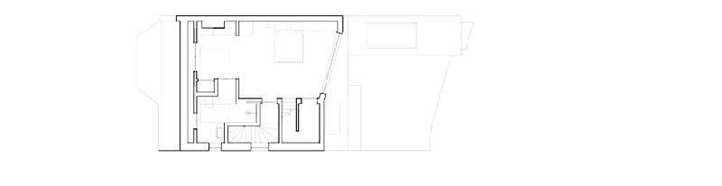 douglas house 26