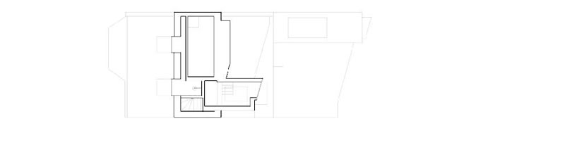 douglas house 27
