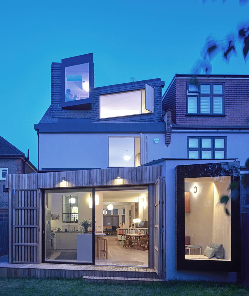 douglas house 5